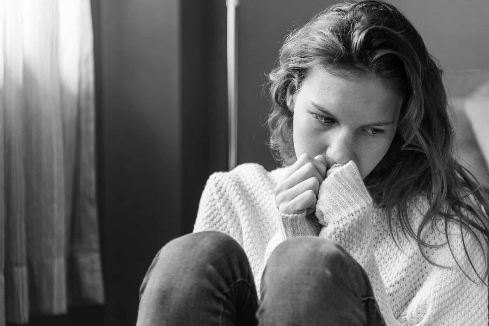 simptomi_depressii