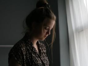kak_izbavitsya_ot_depressii
