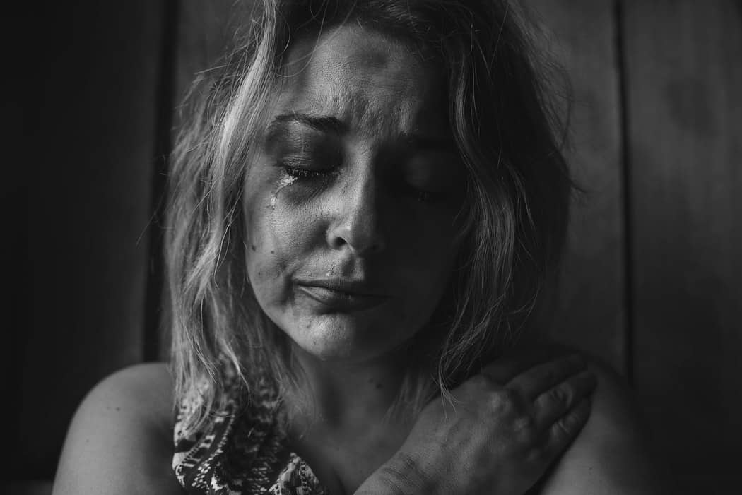 depressiya_simptomi