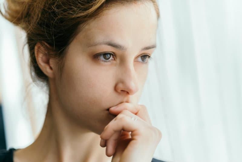 endometrioz_simptomi_i_lechenie_02