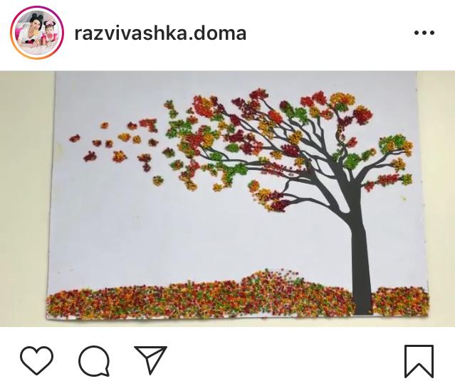 Podelki_iz_krupi_svoimi_rukami