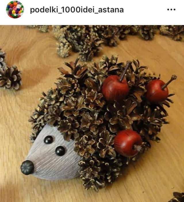 podelka_iz_shishek