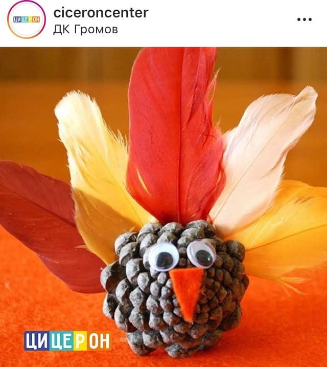 podelki_iz_shishek_svoimi_rukami_2