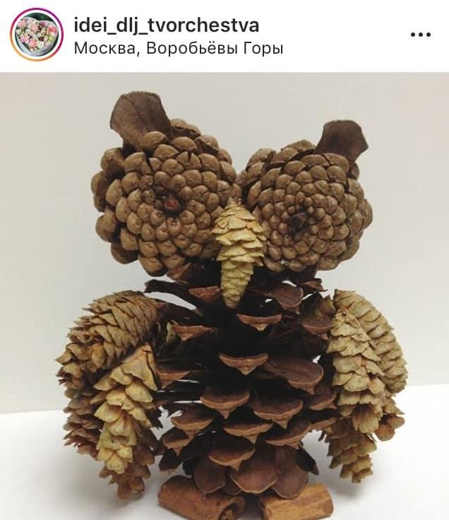 podelki_iz_shishek_svoimi_rukami_1