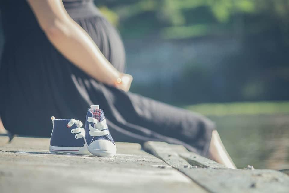 Календарь для беременности определения пола ребенка