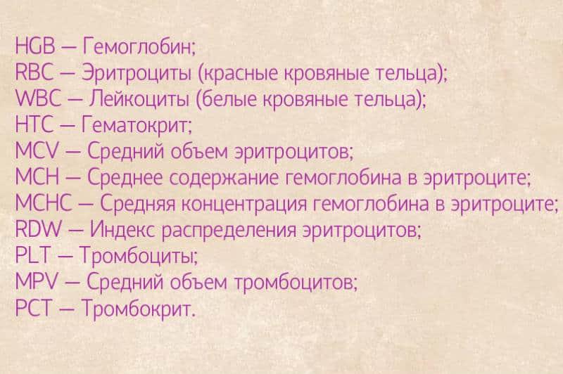 rasshifrovka_analiza_krovi_u_detei_01