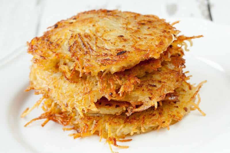 kartofelnie_draniki_recept