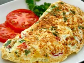 recept_omleta