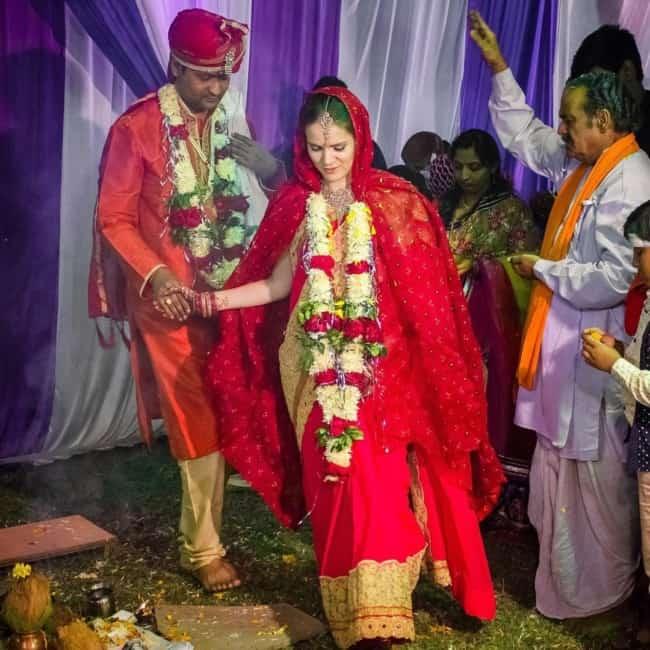 svadba_v_indii