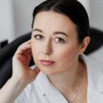 Дарья Демихова