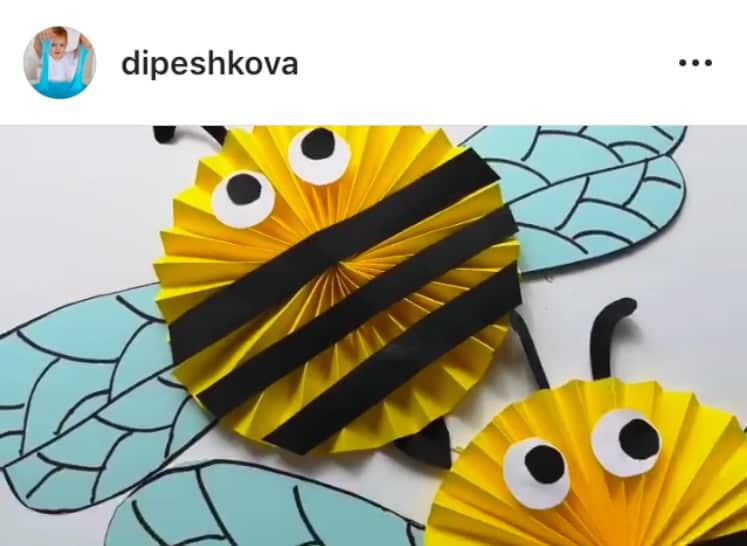 legkaya_podelka_iz_bumagi1