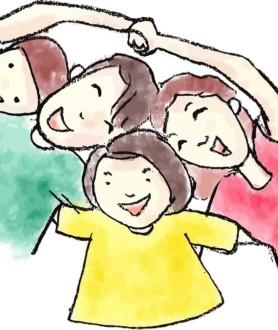 «Рисунок семьи»: тест на выявление эмоциональных проблем у ребенка