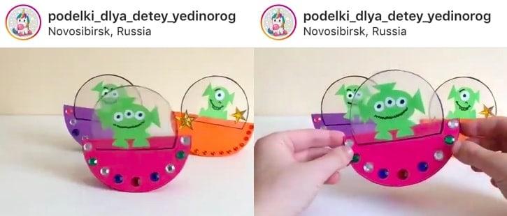 podelka_na_den_kosmonavtiki(1)