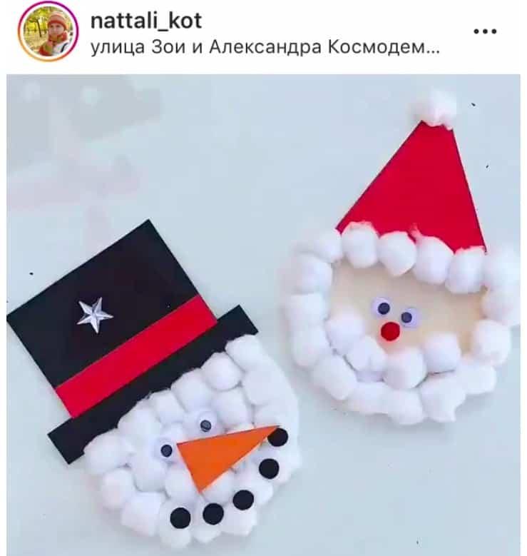 snegovik_iz_vati_1