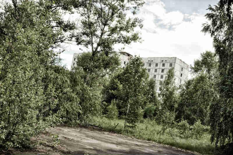 serial_chernobil
