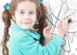 Что подарить ребенку на 3 года. Топ — 10 идей
