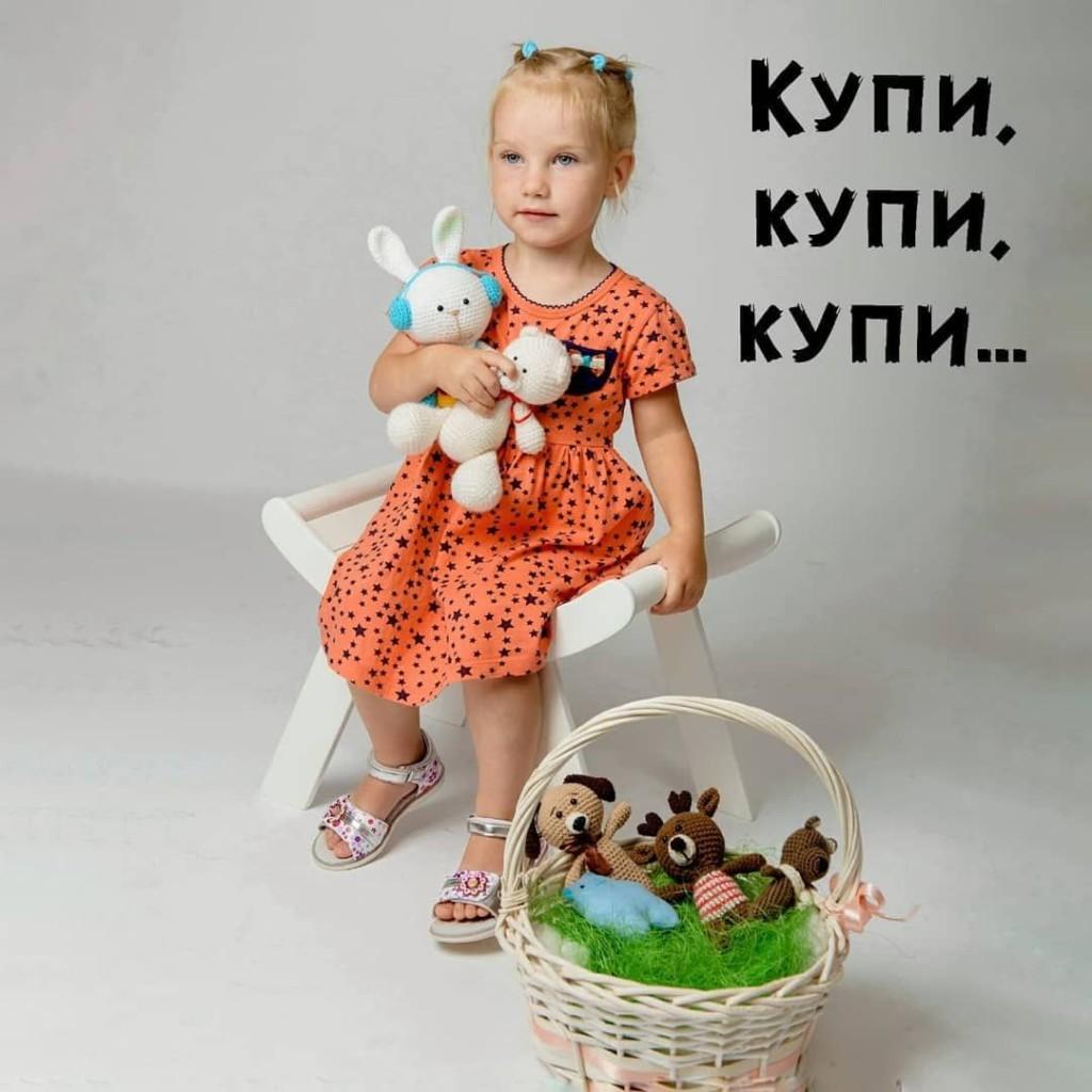 Rebenok_zakatil_isteriku_v_magazine._Chto_delat_Mneniya_detskih_psihologov