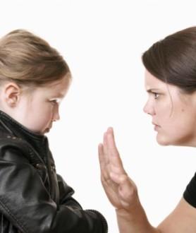 Когда ребенка необходимо просить, а когда приказывать? мнения детских психологов