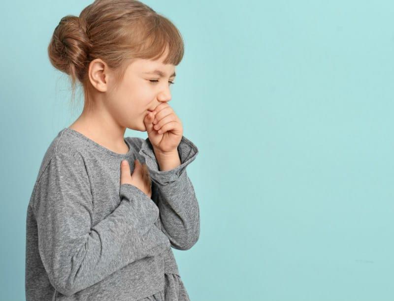 Трахеит это вирусное или бактериальное заболевание thumbnail