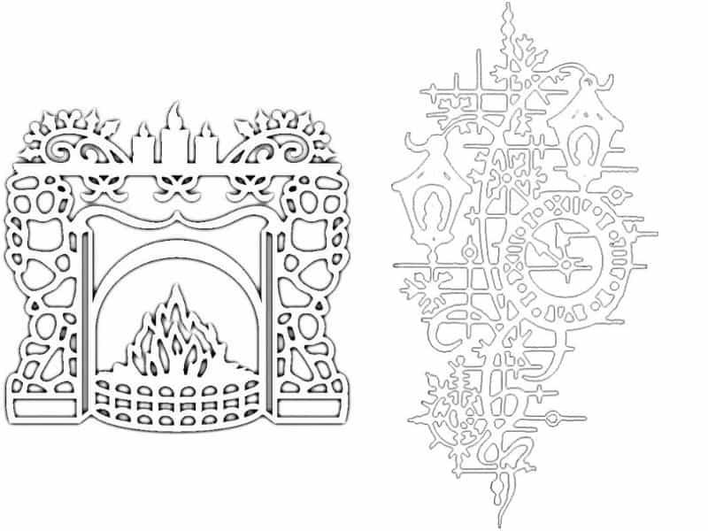 novogodnie_risunki_na_okno(15)