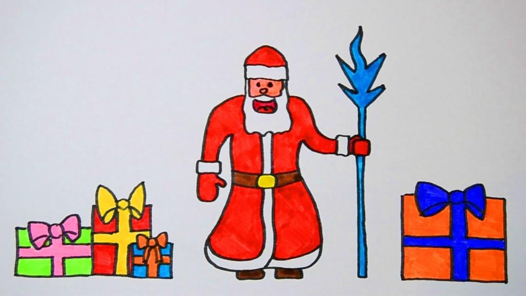 Skazka_pro_novogodnee_priklyuchenie_Deda_Moroza1
