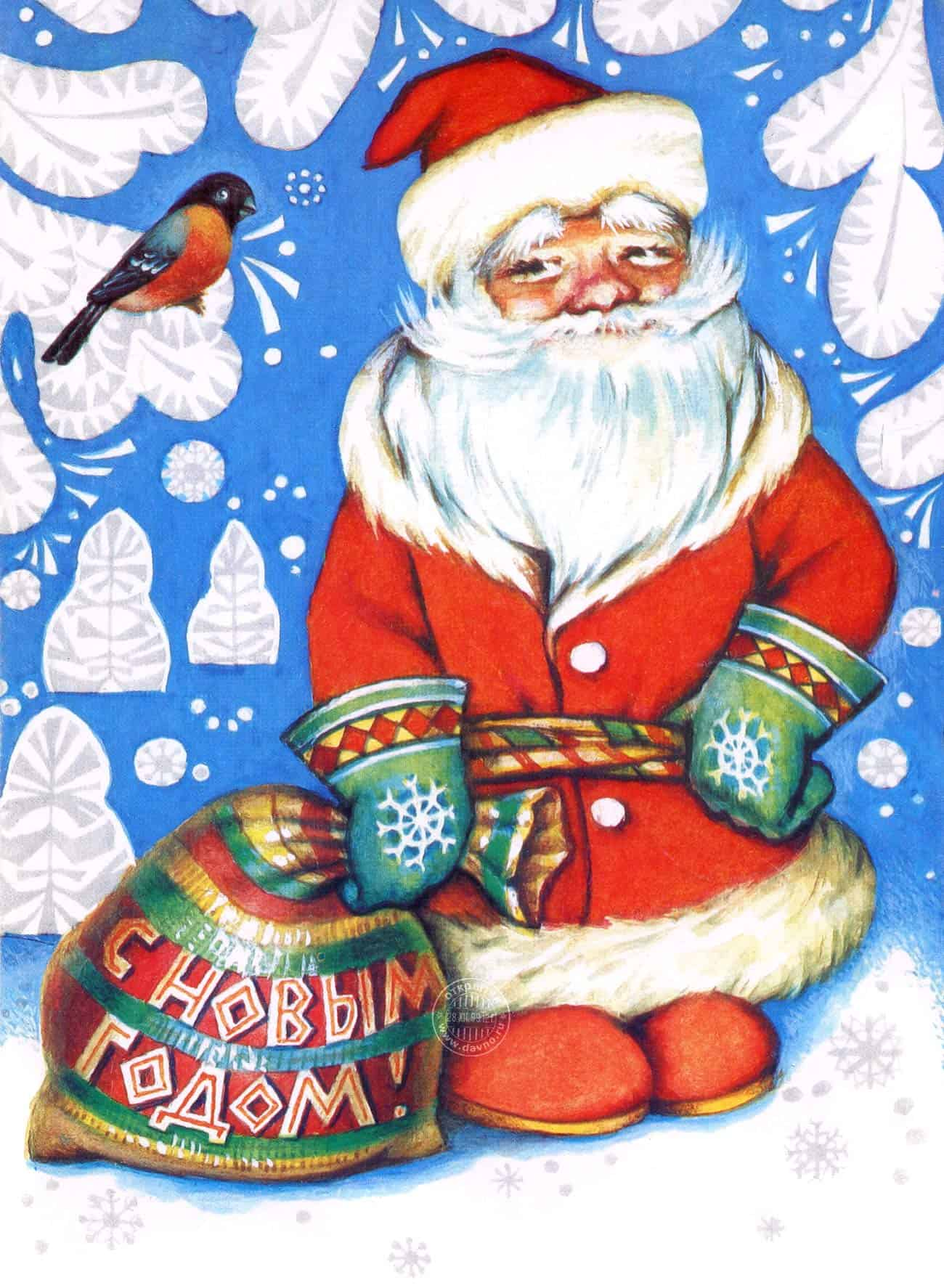 Skazka_pro_novogodnee_priklyuchenie_Deda_Moroza 1