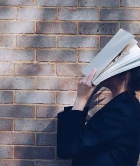 Как улучшить свою память и начать учиться эффективно? Методы Барбары Оакли