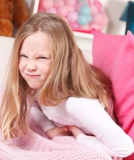 Аппендицит у ребенка: симптомы, причины, диагностика и лечение