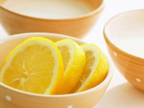 soda_limon