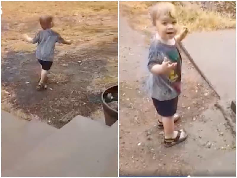 Australian_boy_rain