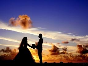 svadba_izverjenie_vulkana_filippini_03