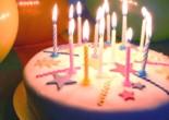 Поделки на день рождения: 22 креативные идеи