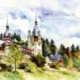 korotkaya_skazka_pro_korolya_02