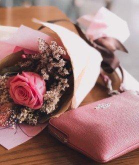 Что подарить на 8 марта: маме, девочке, учителю и бабушке