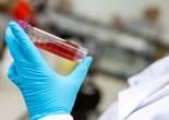 Коронавирус 2020 — последние новости и факты о заболевании
