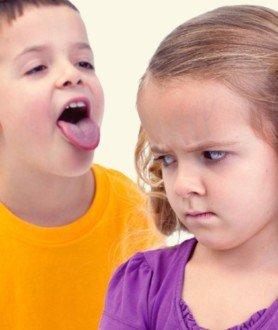 Кризис 7 лет: признаки и советы родителям, как помочь «уже взрослому» ребенку?