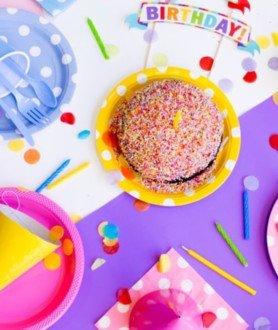 «Конкурс пожеланий» игра для детей на дне рождения