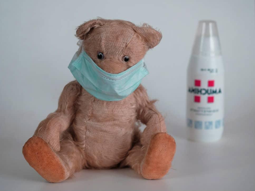 simptomi_koronavirusa_u_detei
