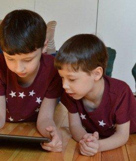 Дистанционное обучение в школе: что нужно знать родителям