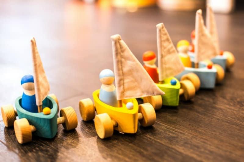 igra-dlya-detej-5-let