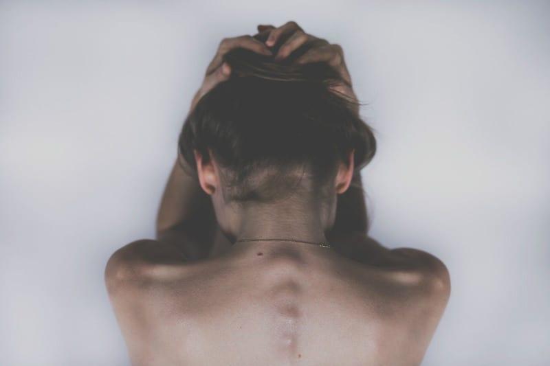 cervicit-lechenie-simptomy_01