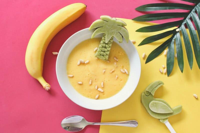 skolko_kalorij_v_banane_01