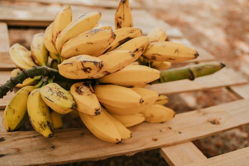 skolko_kalorij_v_banane_03