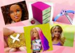 Лайфхаки для кукол: идеи хранения, делаем мебель, меняем образы