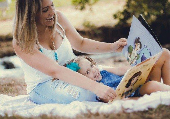 Чем можно занять ребенка — 15 увлекательных идей