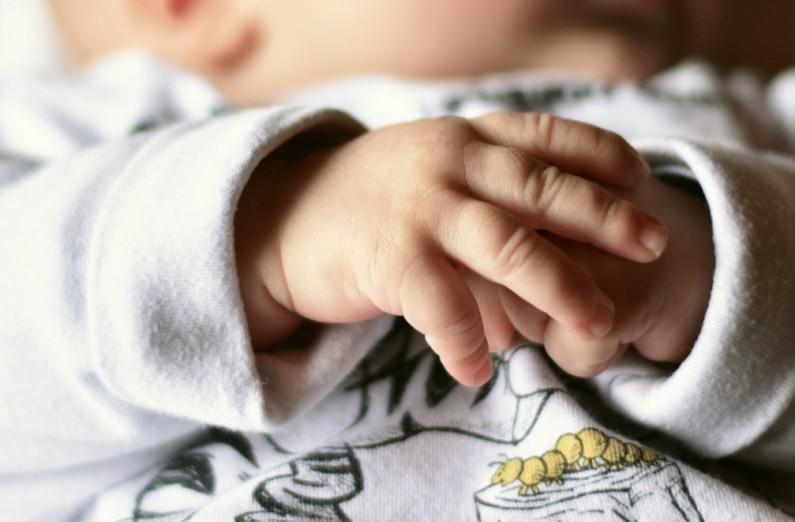 Шкала Апгар — не повод для беспокойства. Оценка состояния ребенка в первые минуты жизни