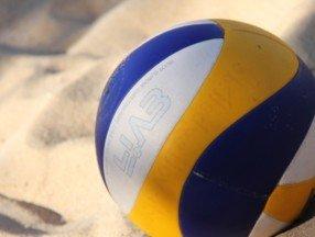 voleibol_pravila(1)