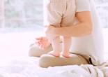 Дисплазия: как заметить и лечить
